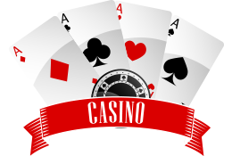 Casino – Betting och statistik